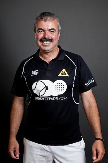 Adrian Caviglia