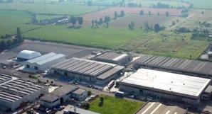 Italian Padel - Visita virtuale in azienda
